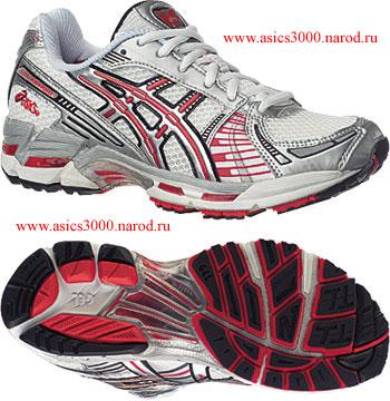 боксерки обувь для бокса Asics Mizuno Adidas