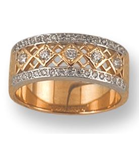 AGA Jewelry ювелирные изделия, украшения
