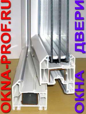 Пластиковые окна от производителя. остекление балкона москва.