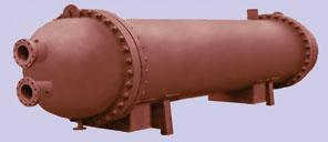 Теплообменник тп 07 2370 украина харьков расчет водяного пластинчатого теплообменника