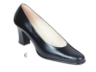 Дамская обувь